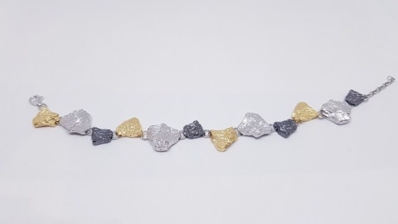 pulsera-plata-three-colors